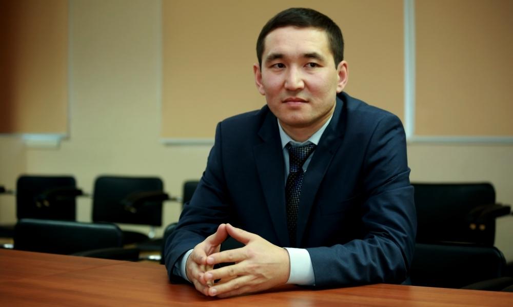 Банктер ауыл шаруашылығы саласын қаржыландырғысы келмейді – Ербол Есенеев
