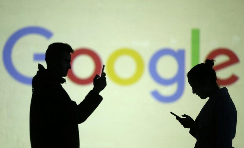 Google, Apple и Firefox заблокировали сертификат безопасности РК