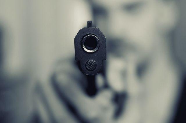 Подробности массового убийства  рассказали в полиции Алматы