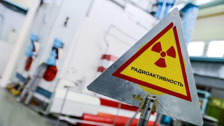 Казахстан и Саудовская Аравия будут сотрудничать в атомной энергетике