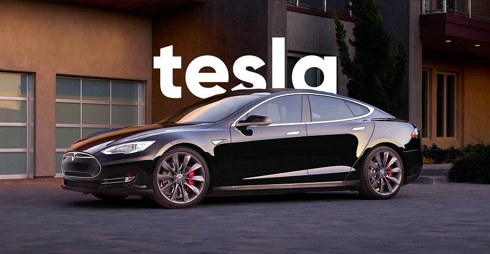 Tesla завершила I квартал с рекордной чистой прибылью