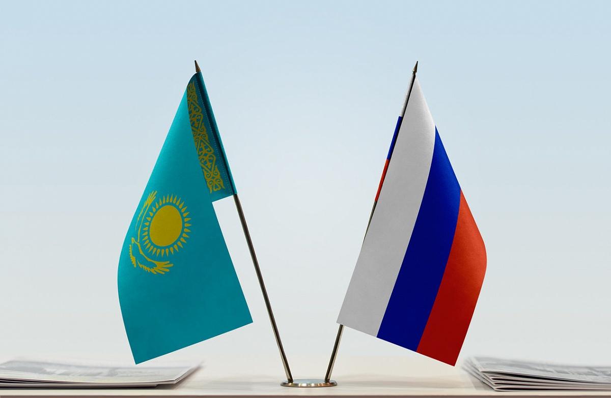 Казахстан и Россия будут совместно разрабатывать медный рудник