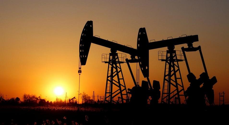 Каспий - это не только нефть