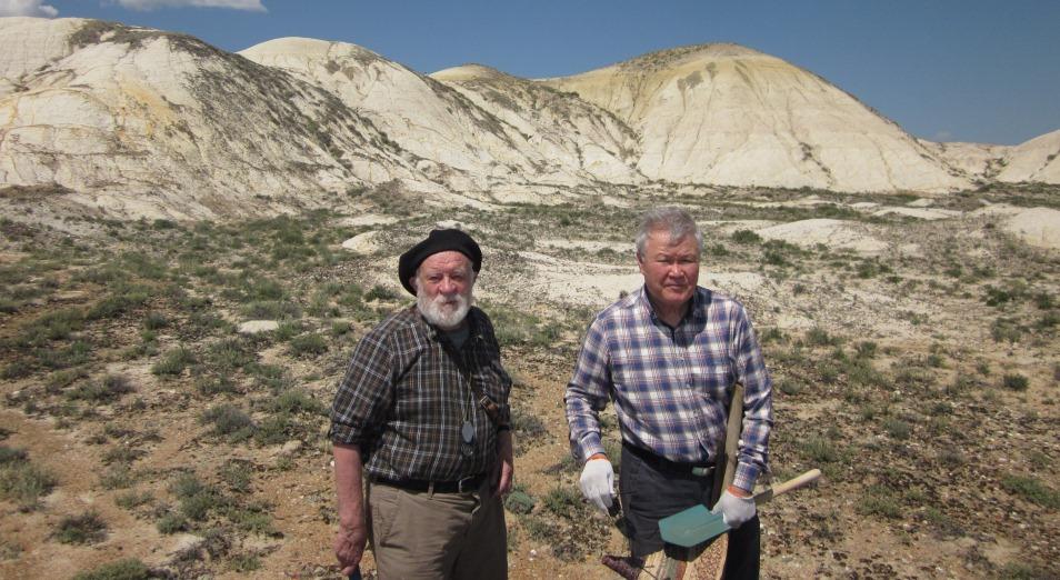 «Запасы диатомитов огромные, но нет технологий и специалистов», геология, Недропользование, месторождения, диатомит, кизельгур, урожайность, земледелие