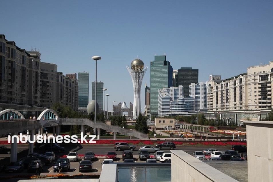 https://inbusiness.kz/ru/images/original/37/images/1s8ya21z.jpg