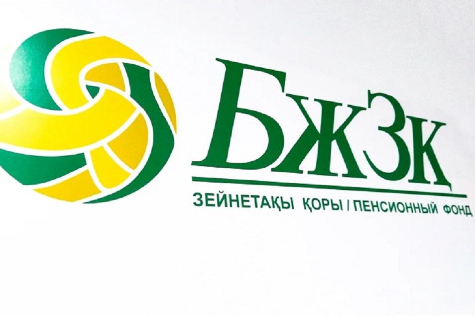 https://inbusiness.kz/ru/images/original/37/images/1y8w2h4u.jpg