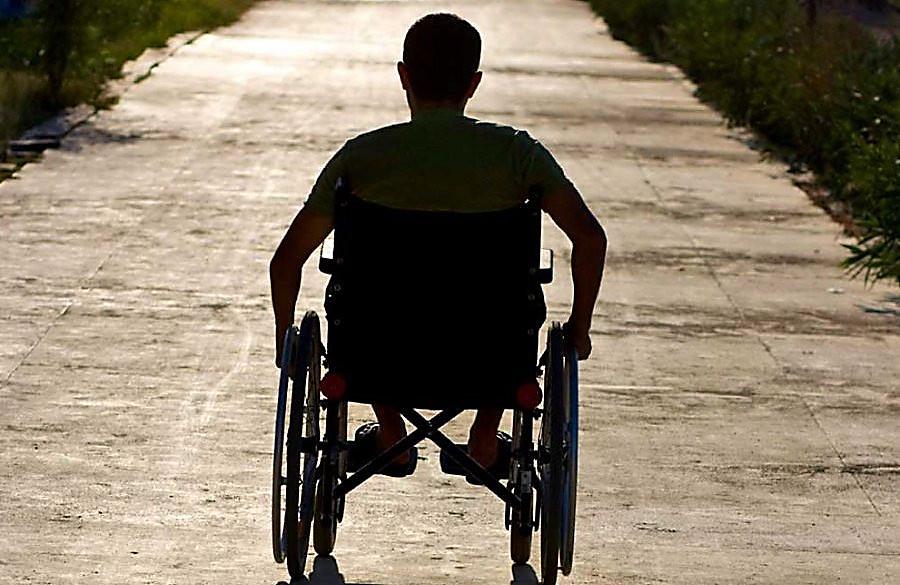 Акция добра «Ты не один!» прошла в Алматы для детей с инвалидностью