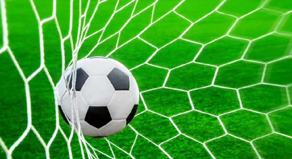 Казахстан и Черногория официально договорились об осеннем матче