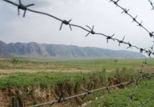 Разрушенные дома жителей Баткенской области Кыргызстана восстановят за государственный счет