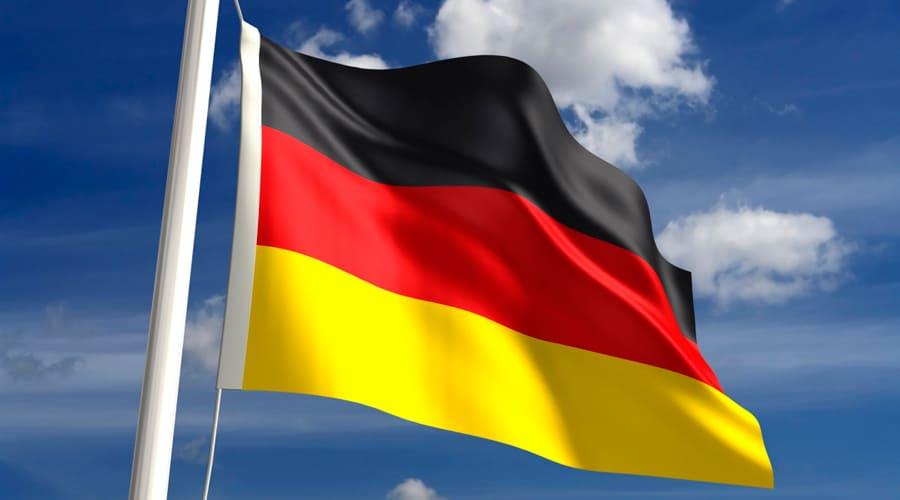 Когда в Германии начнут снимать локдаун