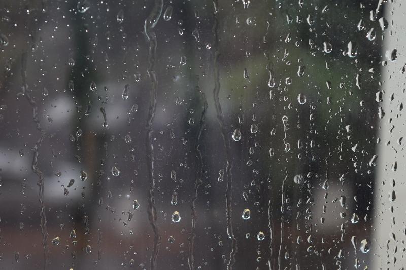 Погода в Казахстане: дождь и град ожидаются в некоторых регионах
