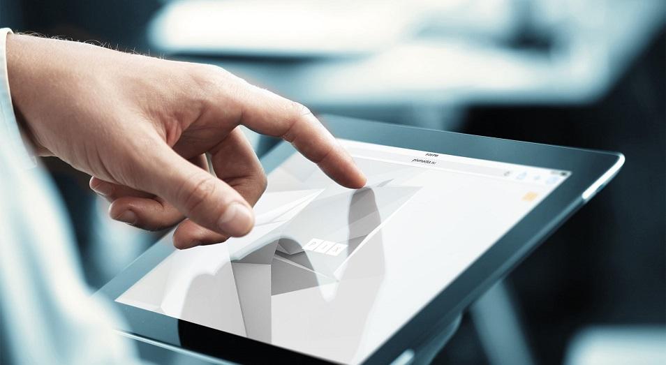 Глобальный рейтинг по скорости мобильного Интернета: какое место занимает Казахстан