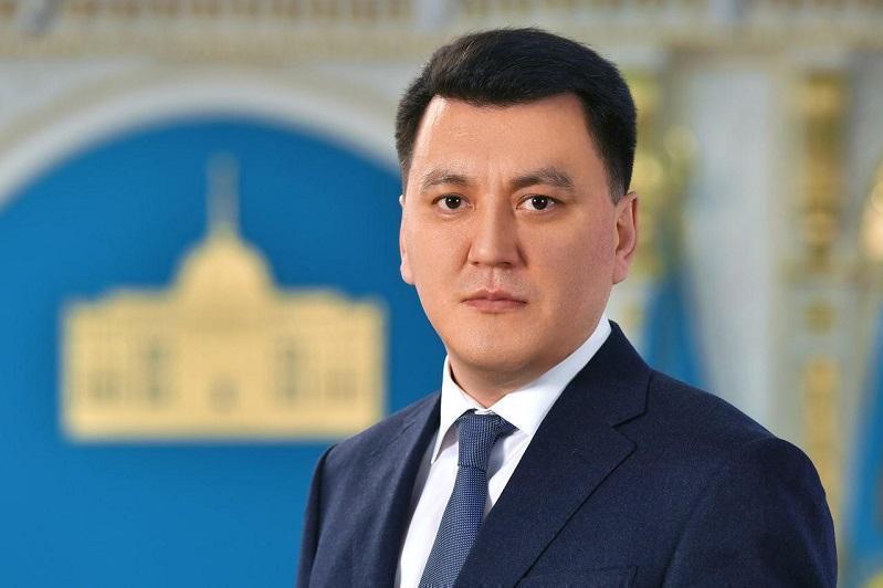 О чем новый указа президента РК «О дальнейших мерах Республики Казахстан в области прав человека»