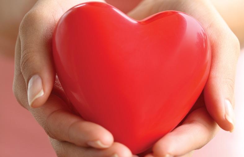 В Китае используют искусственный интеллект для раннего предупреждения инфаркта миокарда