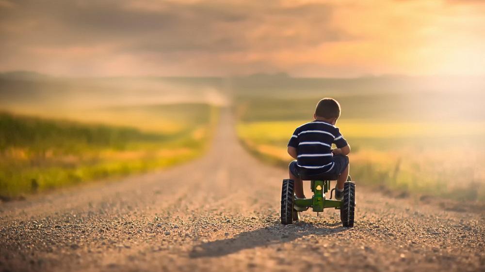 Чаще всего дети уходят из дома по вине родителей