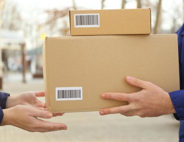 Сотрудница «Казпочты» присвоила посылок почти на 2 миллиона тенге