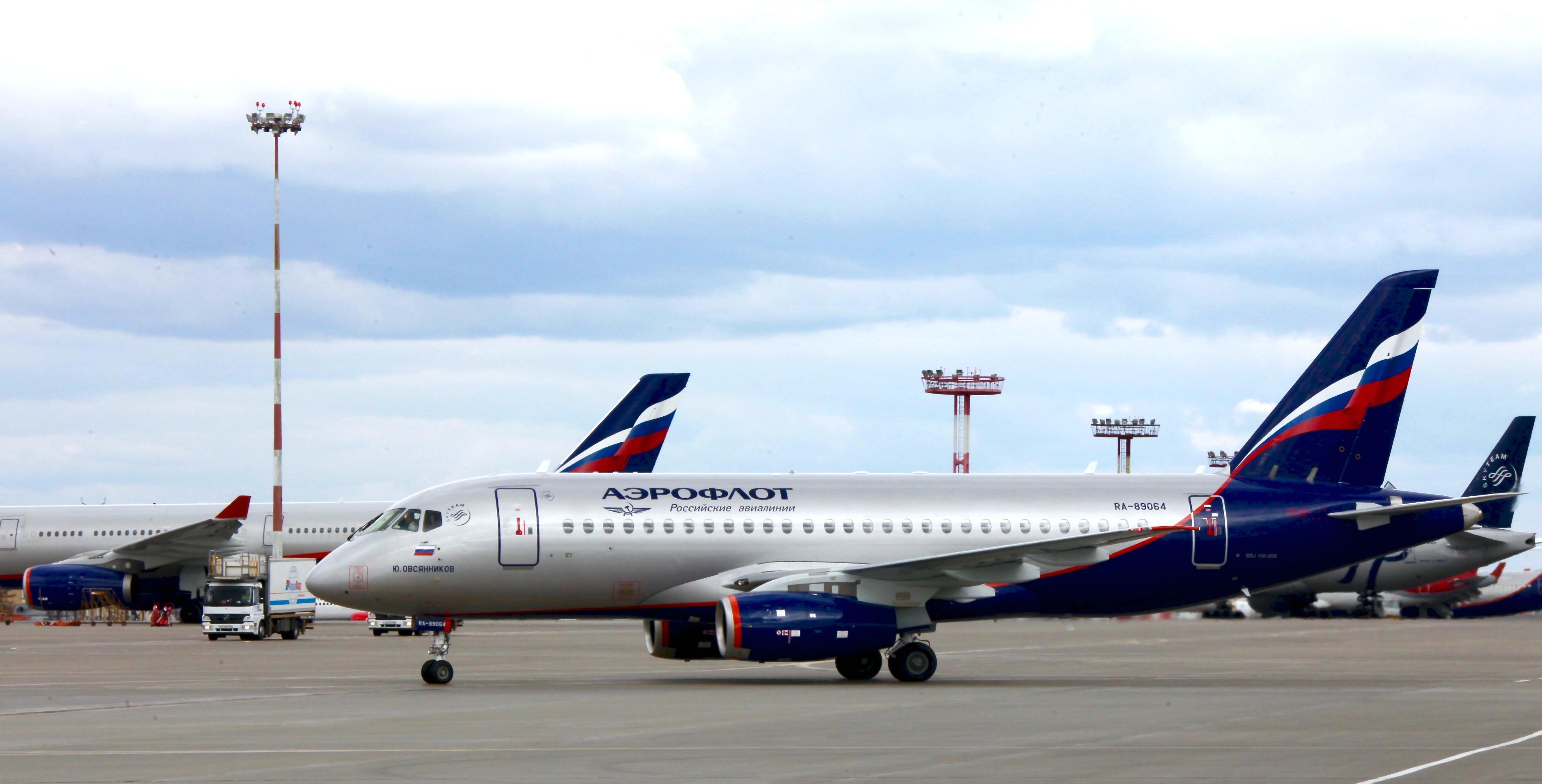 Авиакомпания «Аэрофлот» может повысить стоимость билетов