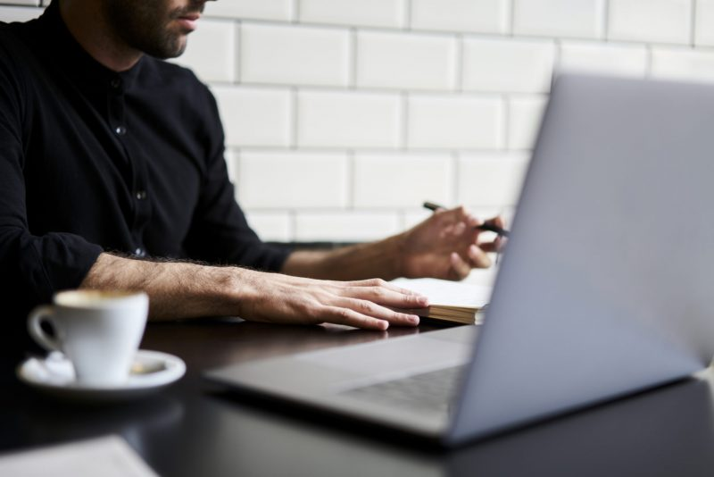 Количество вакансий на ЭБТ уменьшилось на 5% | Inbusiness