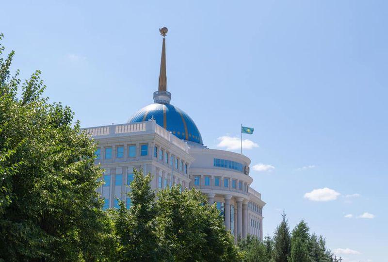 О чем говорил президент с акимами Мангистауской и Кызылординской областей