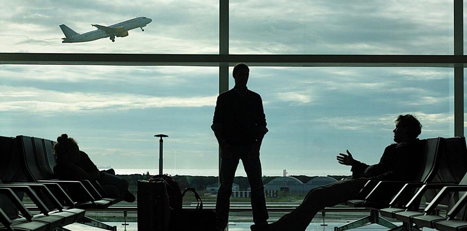 SCAT, Air Astana мен Fly Arystan клиенттеріне ақшасын қайтаруға тиіс