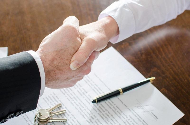 Освобождение от арендной платы планируют продлить для МСБ