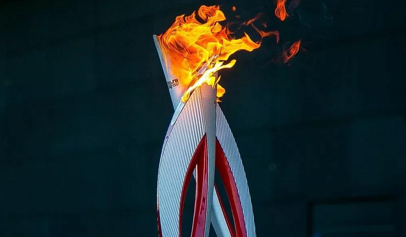 Церемония зажжения огня Олимпиады-2020 пройдет без зрителей из-за коронавируса