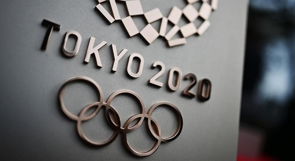 Казахстан рассчитывает увеличить количество атлетов на Играх