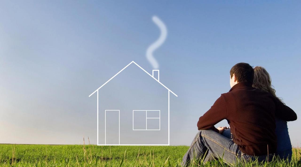 Цены на жилье в Костанайской области за год выросли на 16-18%
