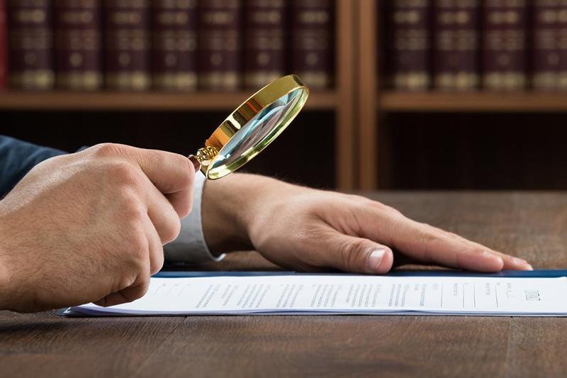 Ведется досудебное расследование в отношении Сапара Нурашева