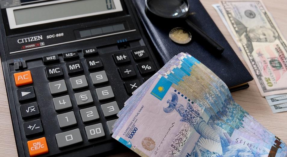 79 предприятий в Восточном Казахстане с начала года признали банкротами