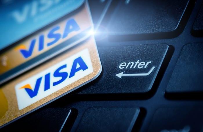 Фонд Visa Foundation выделил $210 млн на поддержку малого и микробизнеса