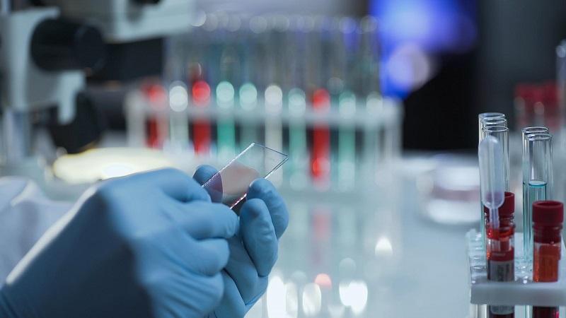 Китайская вакцина от COVID-19 может быть готова в ноябре