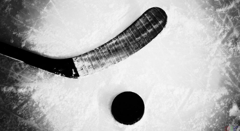 Чемпионат Казахстана: «Торпедо» возвращается на вершину