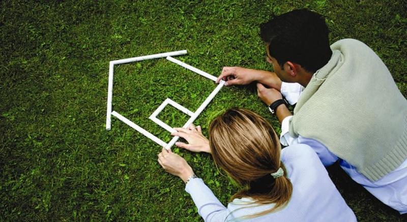 Арендное жилье для работающей молодежи: стартовал прием заявок