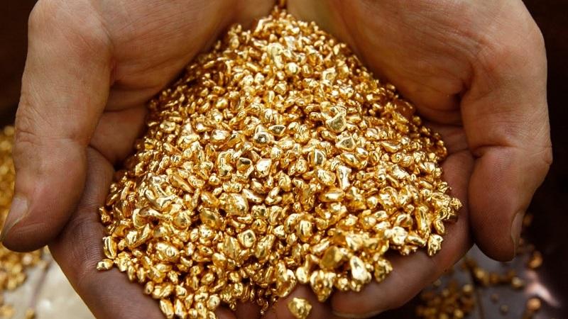 Завод по производству катодного золота планируют ввести в ВКО