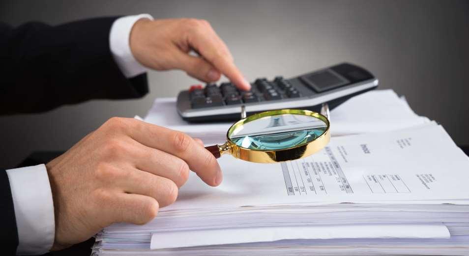 Трудолюбие налоговиков встало на пути у бизнеса