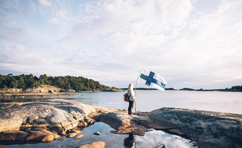 Финляндия начинает смягчать карантинные ограничения