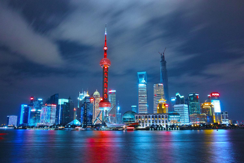 """Какая страна в ближайшие годы может стать крупнейшим рынком """"интернета вещей"""""""