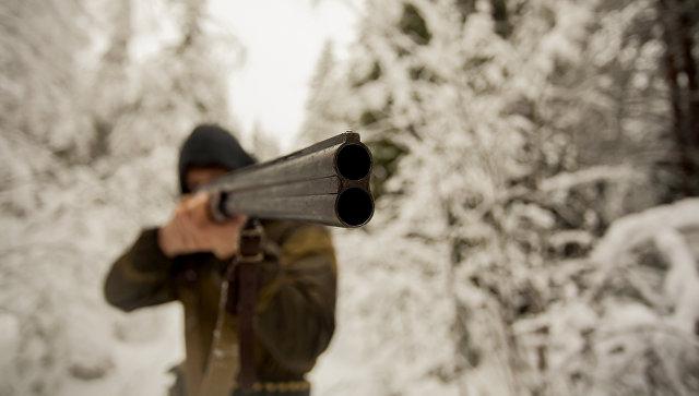 Сдали подельники: установлены личности браконьеров, убивших инспектора