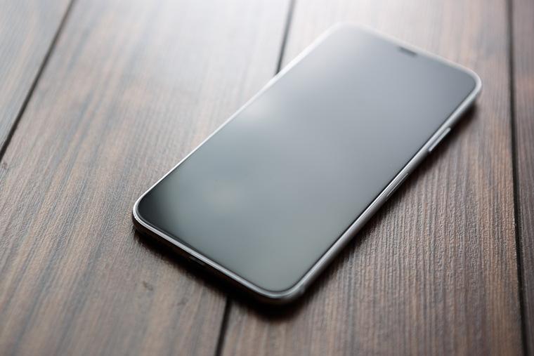 Продажи смартфонов в мире выросли на 26% в I квартале