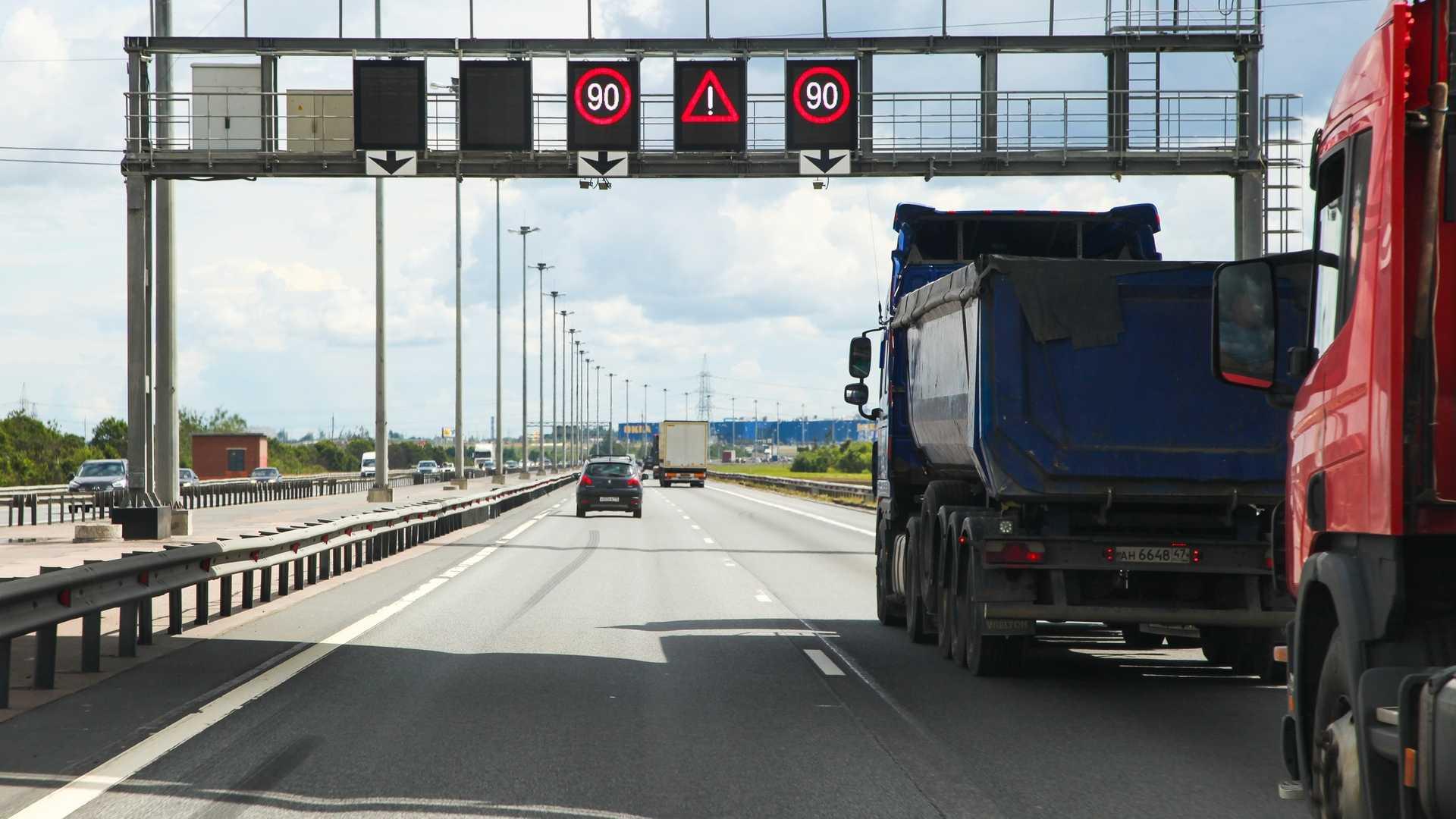 Во сколько обойдется поездка по дорогам Павлодарской области