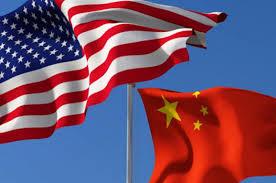 АҚШ санкциясының кесірінен Қытай 1,1 трлн доллар жоғалтуы мүмкін