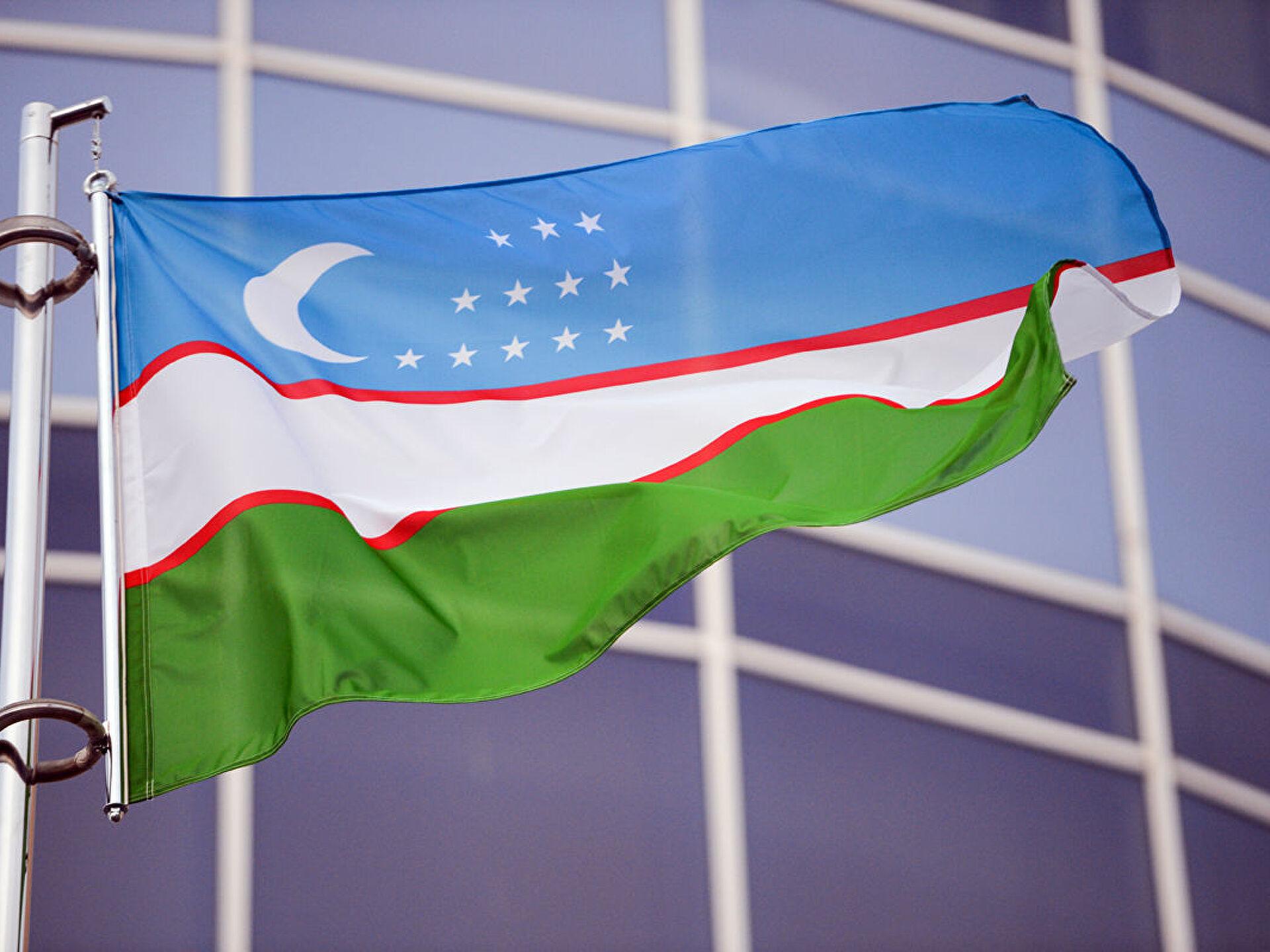 Зачем Узбекистан усиливает боеготовность