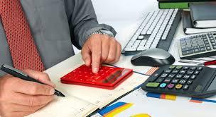 Налоговые органы необоснованно блокируют счета предпринимателей
