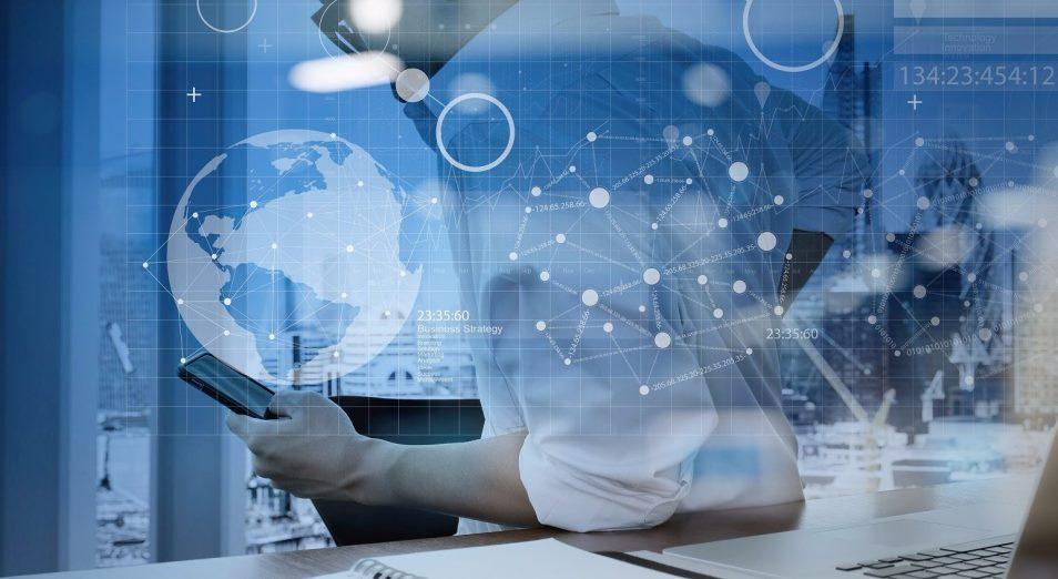 Опрос: какие инновационные решения хотят видеть клиенты?