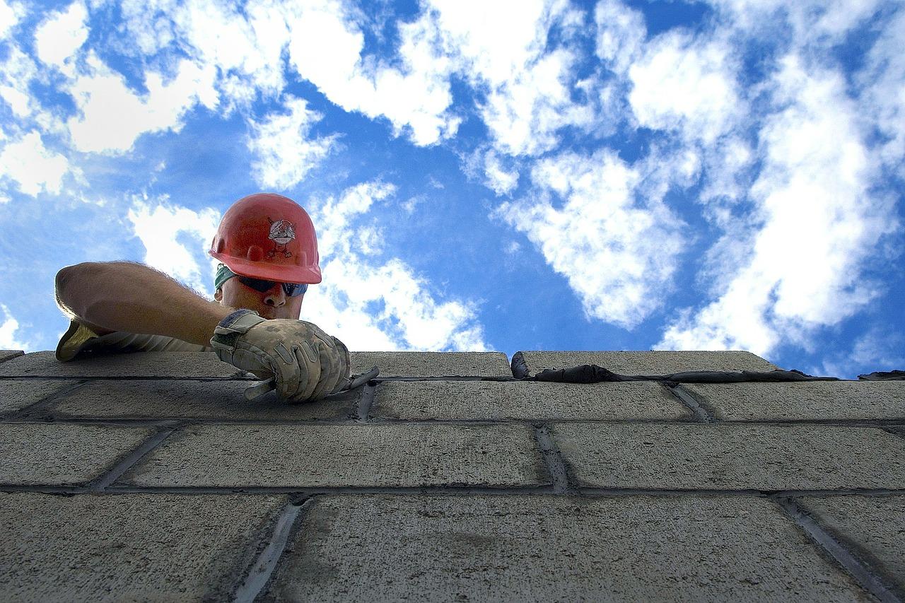 Североказахстанский бизнес обеспокоен резким ростом стоимости строительных материалов