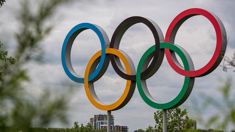 Казахстанцы завоевали 29 лицензий на Олимпиаду в Токио