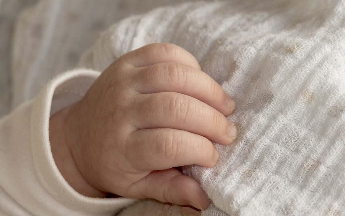 Факт торговли новорождённым раскрыли полицейские ЗКО
