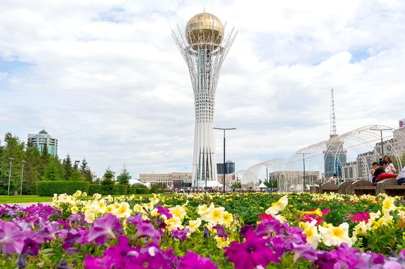 густой открытки с днем астаны на казахском фото надежное
