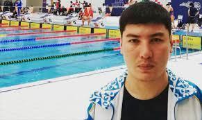 Паралимпиада в Токио: Казахстан в одной медали от переписывания истории